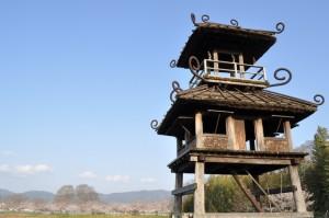 邪馬台国と米の栽培(お米の歴史)