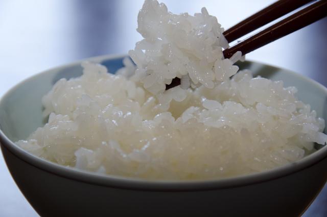 佐賀上場産コシヒカリ(棚田米)
