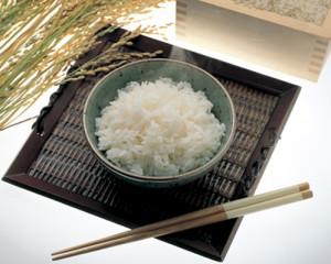 お米の品種は何種類ぐらいあるの?(平成27年産)