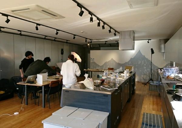 最新 電気炊飯器とホーロー鍋の追加検証(雑誌)