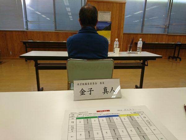 DSC_3862_nagano
