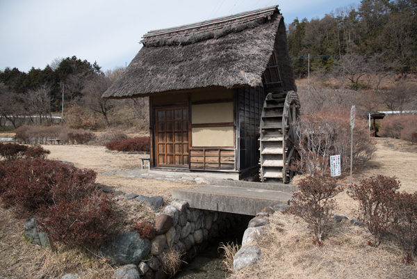 yamanashi_D75_9192-69