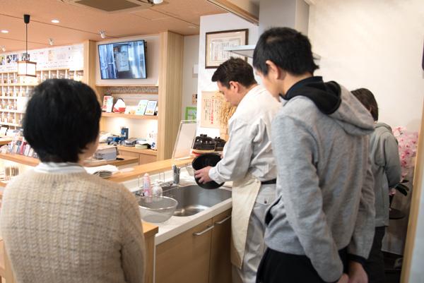 第10回川越まちゼミ「お米の講座」2/20開催