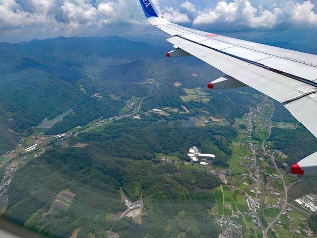 「おいでまい」香川県を訪問