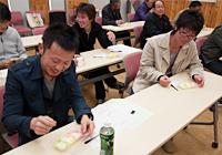農産物販売戦略講座(売れる米づくり)