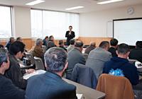 埼玉県富士見市農家組合長連絡協議会