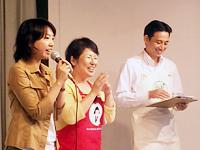 キッズごはんワールド~食育・知育はじめの一歩!~