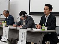 第3回埼玉ブランド農産物研修会(埼玉)