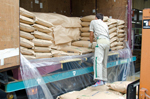 北の美食米入荷2013(北海道米)