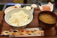「卵かけごはんのおいしい食べ方」 川越まちゼミ