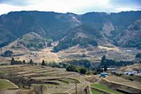 「世界農業遺産」高千穂町 米づくり勉強会