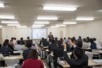 全国稲作経営者研究会研修会