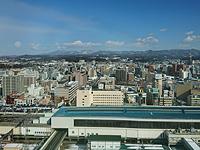 岩手県米穀店研修会