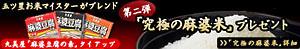 究極の麻婆米(TOPページバナー変更)