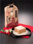 日本のお米をクリスマスプレゼントに!(海外発送)