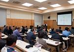 /news/data/news/784/saitamaoosato_kouen.jpg